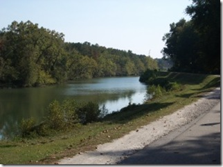 broad-river-canal-and-bike-path