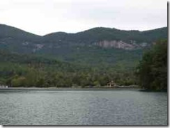 lake-lure-nestled-against-the-escarpment